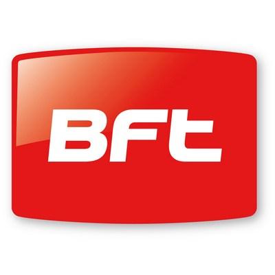 Manutenzione ed Installazione Cancelli Automatici Bft