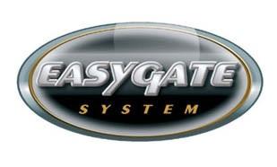 Manutenzione ed Installazione Cancelli Automatici Easy Gate