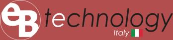 Manutenzione ed Installazione Cancelli Automatici eB Technology
