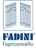 Manutenzione ed Installazione Cancelli Automatici Fadini